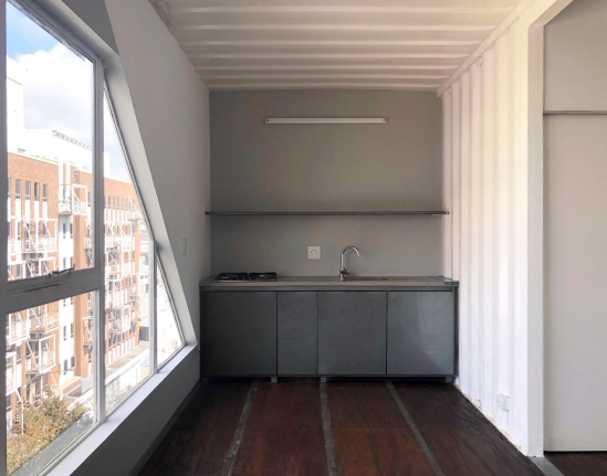 johannesburg-south-africa-drivelines.studio-loft-ek-05