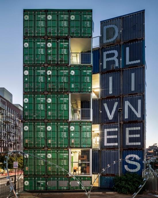 johannesburg-south-africa-drivelines.studio-loft-ek-10