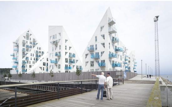 Tad-residences-denmark-jds-architects-01