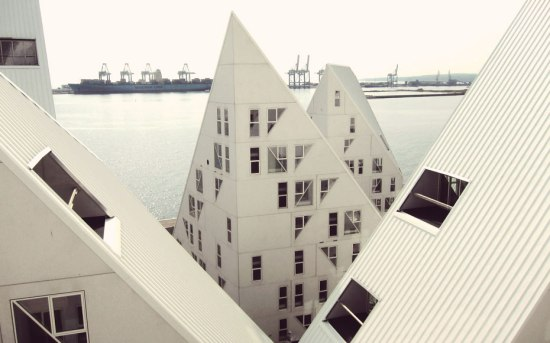Tad-residences-denmark-jds-architects-07