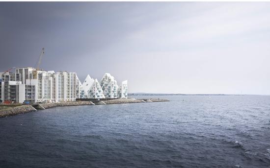 Tad-residences-denmark-jds-architects-09