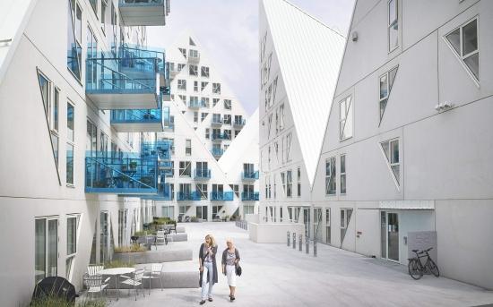 Tad-residences-denmark-jds-architects-11