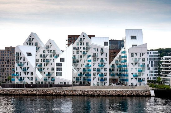 Tad-residences-denmark-jds-architects-12