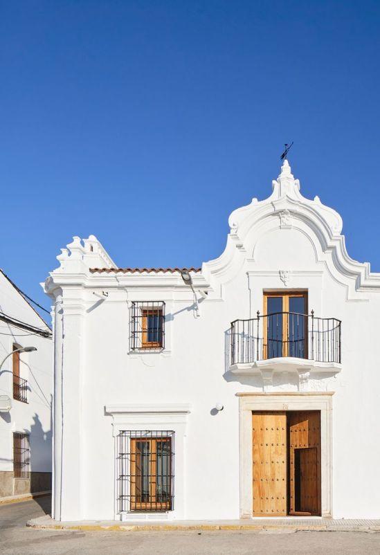 casa-villaba-spain-guest-house-02