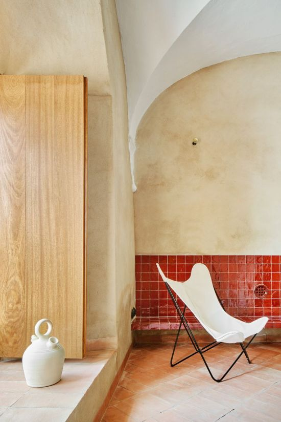 casa-villaba-spain-guest-house-05