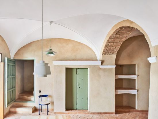 casa-villaba-spain-guest-house-07
