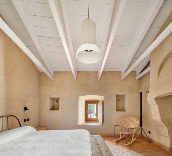 casa-villaba-spain-guest-house-08