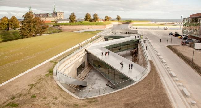 danish-maritime-museum-copenaghen-02.jpg