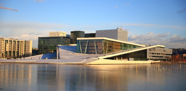 oslo-opera-house-startfortalents