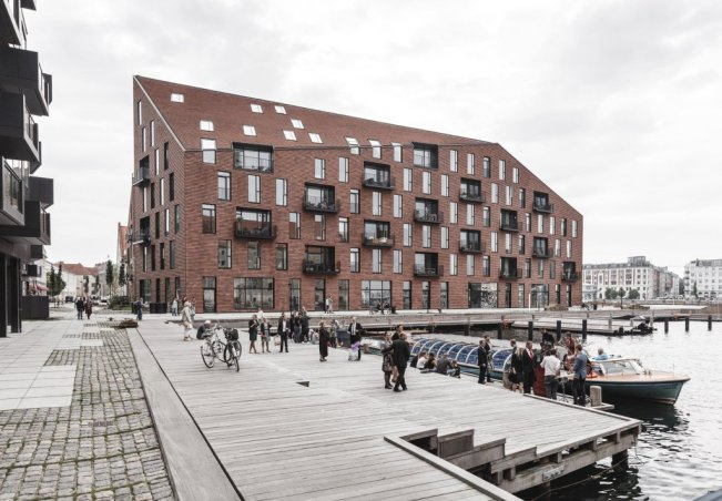 werehouse-housing-cobe-vilhelm-copenhagen-startfortalents