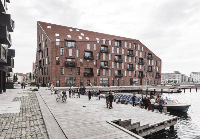 werehouse-housing-cobe-vilhelm-copenhagen-startfortalents