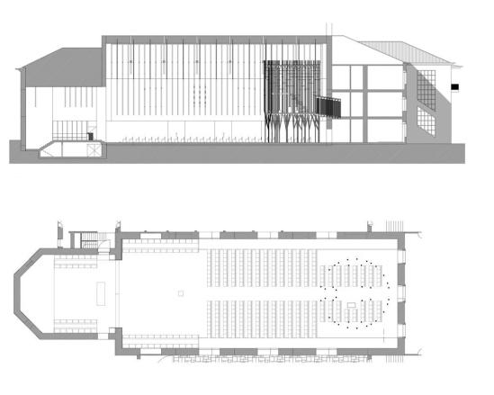 imaculada-and-cheia-de-graca-chapel-carejeira-architects-10.jpg