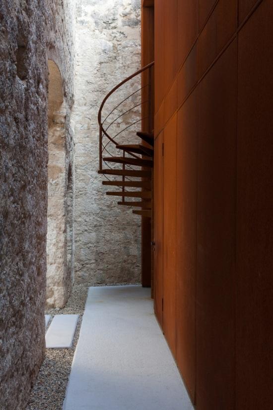 Kastav-church-renovation-croatia-02