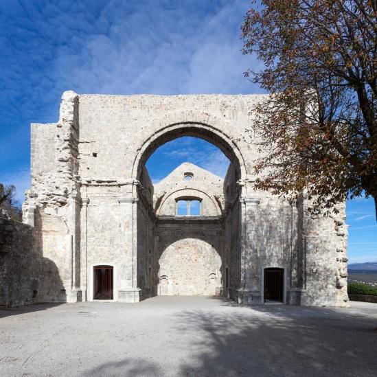 Kastav-church-renovation-croatia-07