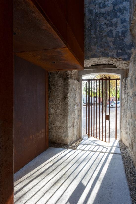 Kastav-church-renovation-croatia-09.jpg