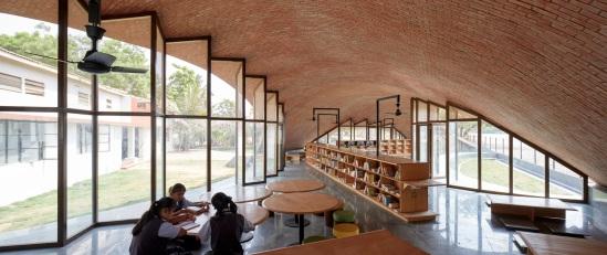 maya-somaiya-library-school-05