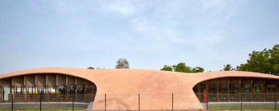 maya-somaiya-library-school-10