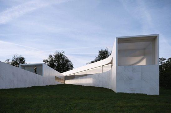 coimbra-steinmann-house-fran-silvestre-arquitectos-01