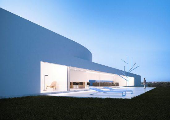 coimbra-steinmann-house-fran-silvestre-arquitectos-04