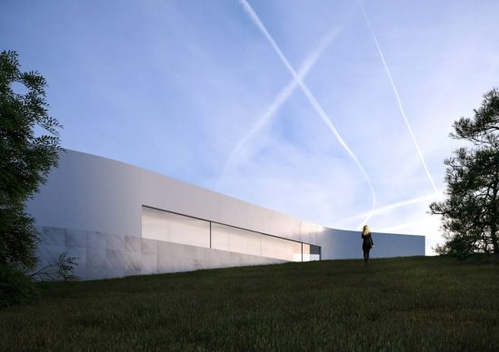 coimbra-steinmann-house-fran-silvestre-arquitectos-05