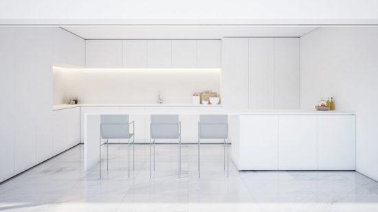 coimbra-steinmann-house-fran-silvestre-arquitectos-06