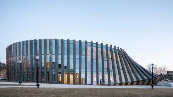 massachusetts-business-school-big-architecture-02