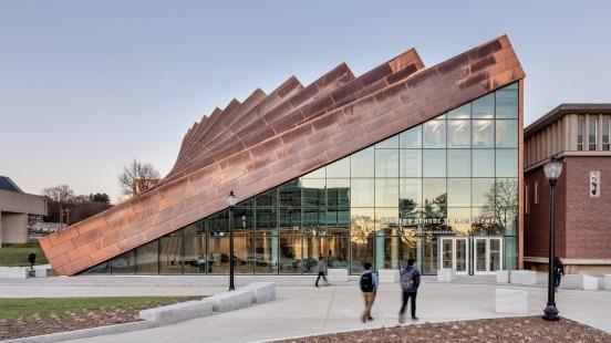 massachusetts-business-school-big-architecture-03