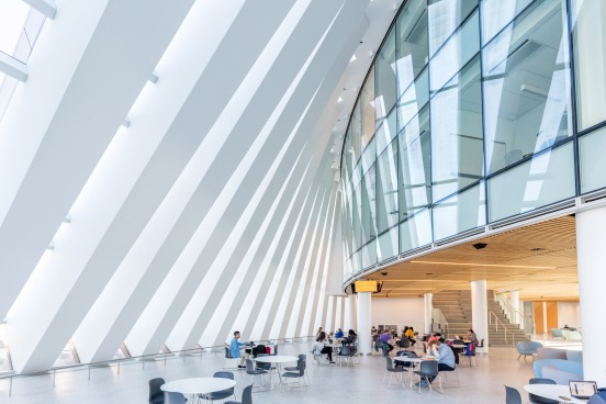 massachusetts-business-school-big-architecture-04