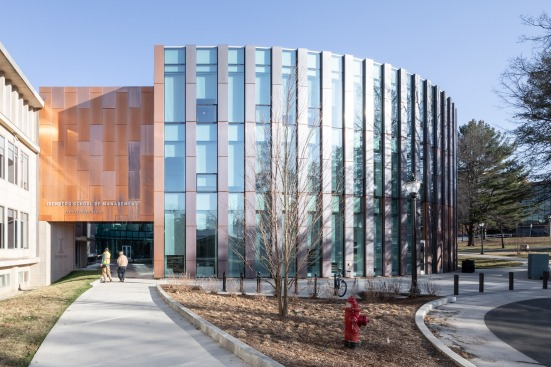 massachusetts-business-school-big-architecture-05
