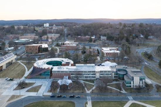 massachusetts-business-school-big-architecture-06