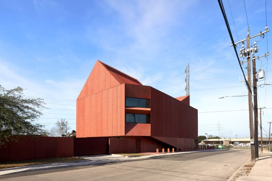 ruby-city-david-adjaye-04