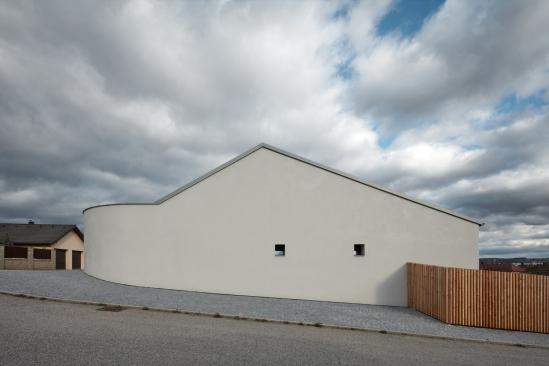 family-house-atelier-111-01