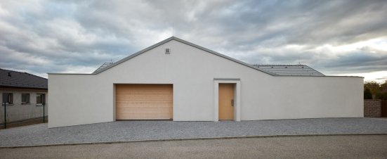family-house-atelier-111-02