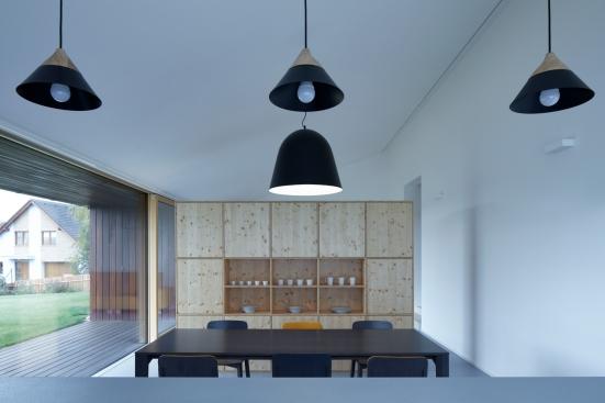 family-house-atelier-111-05