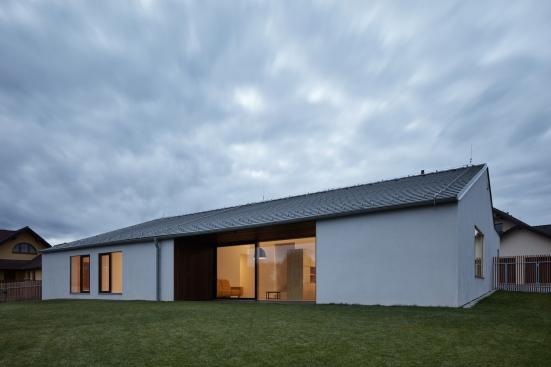 family-house-atelier-111-06