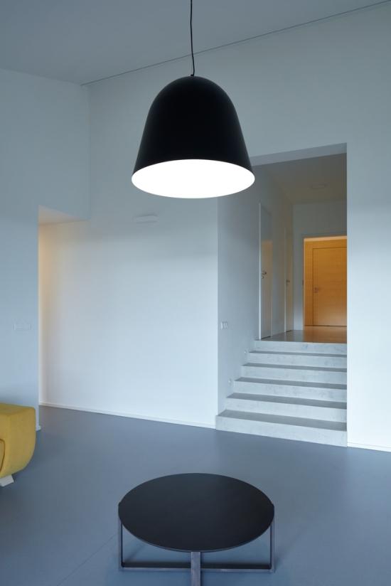 family-house-atelier-111-09