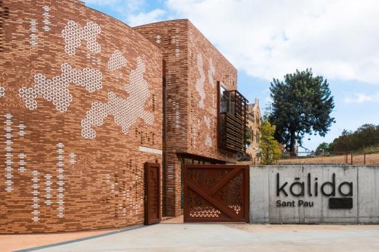 kalida-centre-barcelona-embt-17