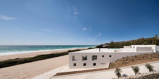 house-of-infinite-cadiz-spain-alberto-campo-baeza-05bis