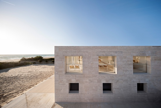 house-of-infinite-cadiz-spain-alberto-campo-baeza-06