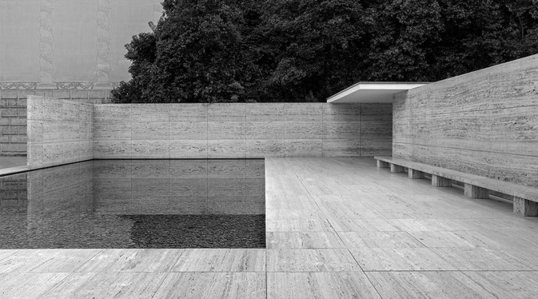 mies-van-der-rohe-barcelona-pavilion-06