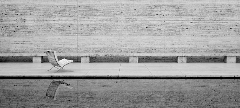 mies-van-der-rohe-barcelona-pavilion-11