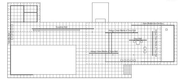 mies-van-der-rohe-barcelona-pavilion-plan