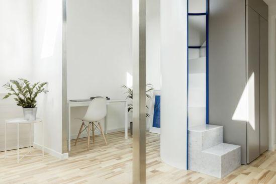 30-mq-milan-residence-02