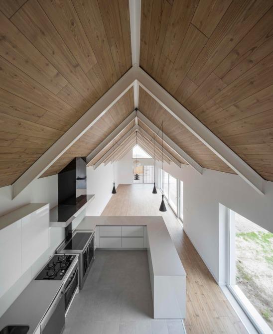 pf-house-ferreira-arquitectos-aveiro-portugal-03