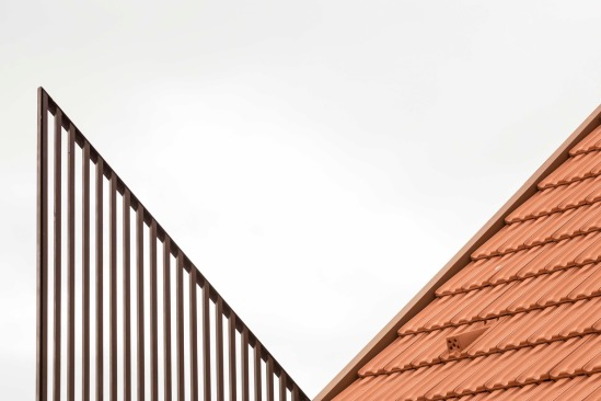 pf-house-ferreira-arquitectos-aveiro-portugal-08