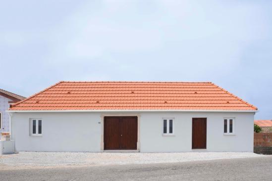pf-house-ferreira-arquitectos-aveiro-portugal-10