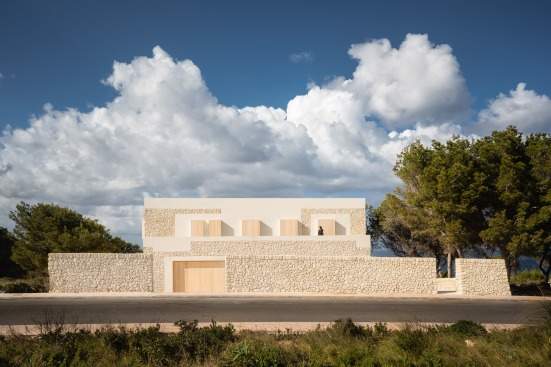 stone-house-menorca-spain-nomo-studio-02