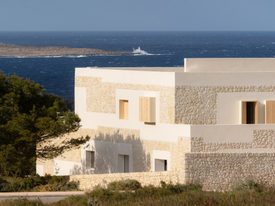stone-house-menorca-spain-nomo-studio-03