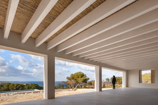 stone-house-menorca-spain-nomo-studio-06