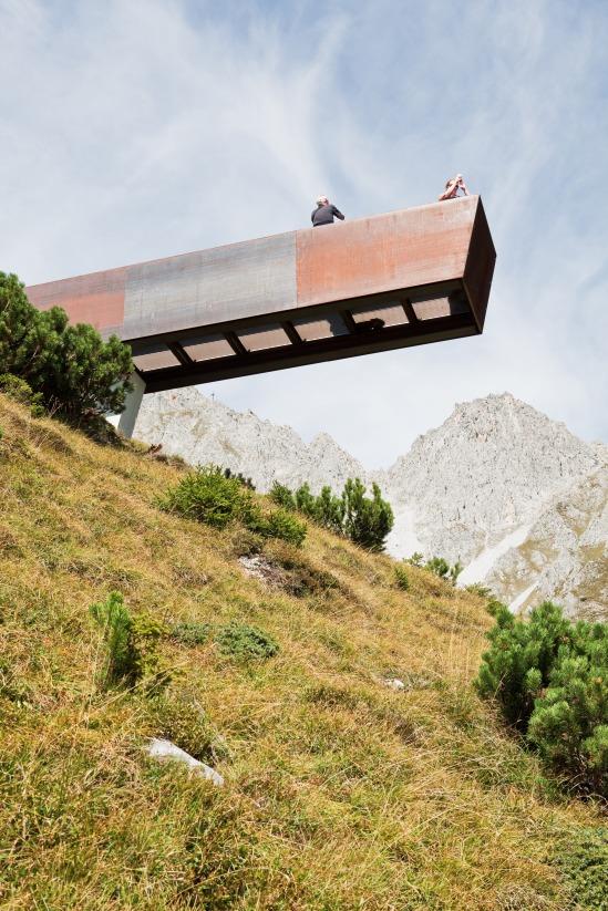 urban-platform.innsbruck-austria-snohetta-03
